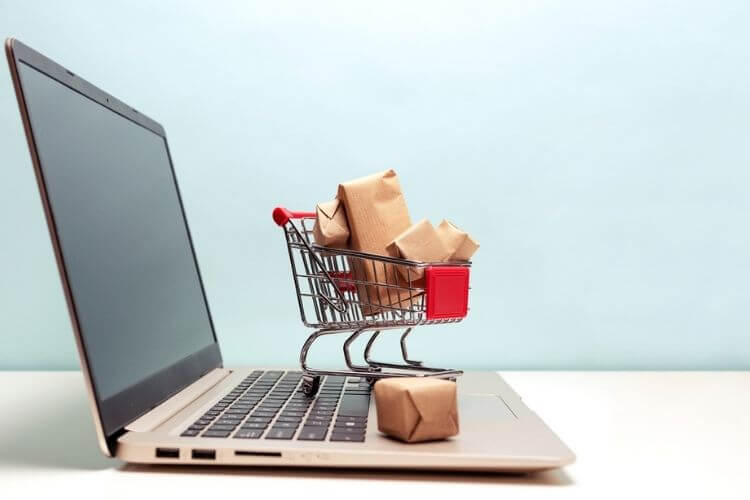 Comment se lancer en dropshipping ?